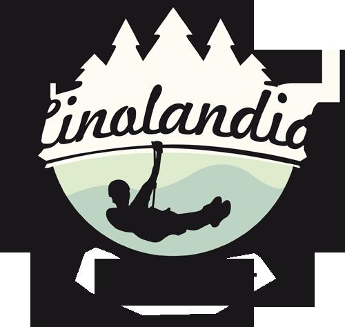 linolandia turawa opole